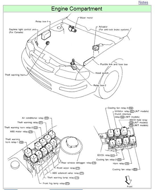 2013 Dodge Avenger Wiring Diagram together with 2000 Nissan Quest Oem Parts Usa Estore likewise 2006 Nissan Pathfinder Engine Noise in addition 07 Nissan Sentra Fuse Panel further Nissan Sentra Brake Caliper Diagram. on nissan sentra engine parts embly