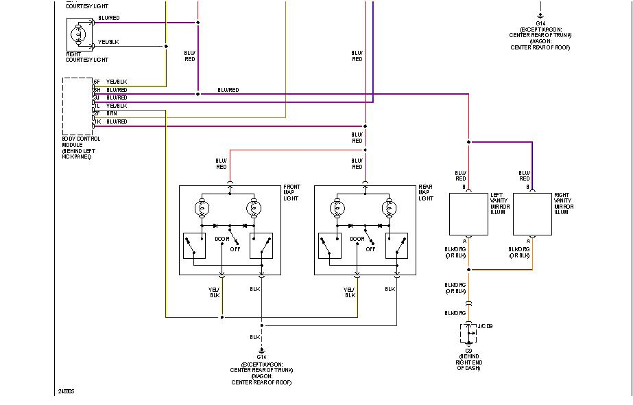 i am trying to wire lights in my 2006 mazda 6 and i am ... 2003 mazda 6 headlight wiring diagram 2008 mazda 6 headlight wiring diagram