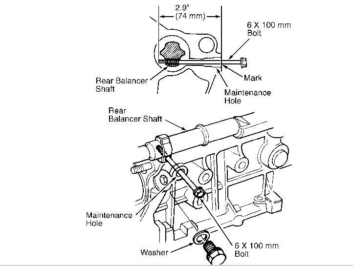 i have a 1996 honda prelude dohc vtec  manual transmission