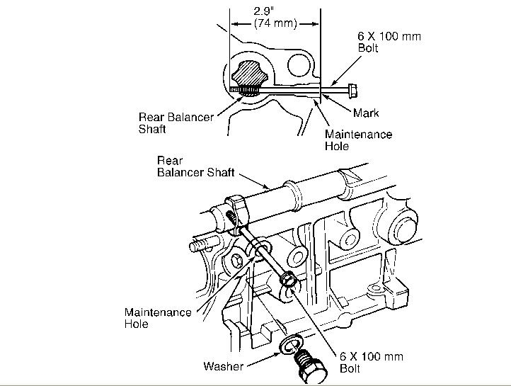 i have a 1996 honda prelude dohc vtec  manual transmission  current mileage is 120 000 miles  i