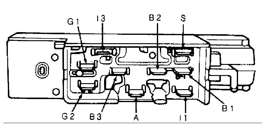 Jeep grand cherokee ignition coil diagram free