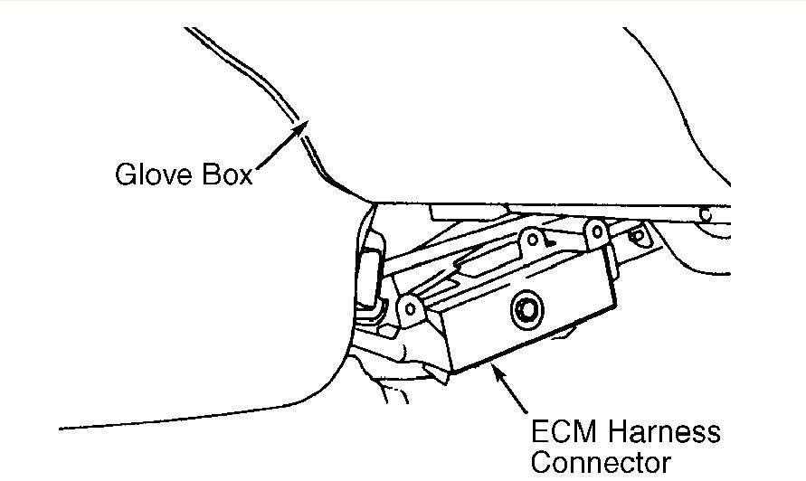 Diagram I Have A 1996 Nissan 200sx 2 0l Diagram Schematic Circuit