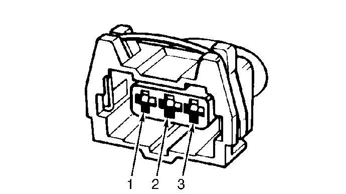 Kenwood Kmr D365bt Wiring Diagram