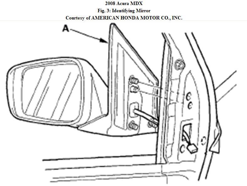 2012 chrysler 300 door panel diagram