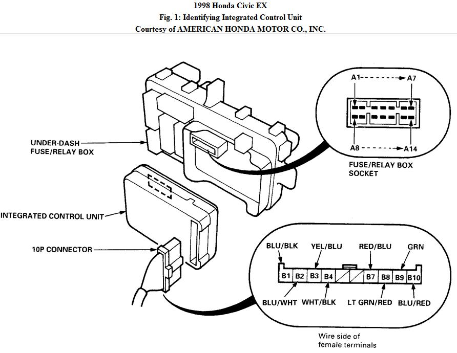 How To Wire An Illuminated Rocker Switch together with 432935  mand Start Anti Theft Disarm furthermore Page2 also Showthread furthermore Data Link Connector Dlc. on fuse box terminal connector