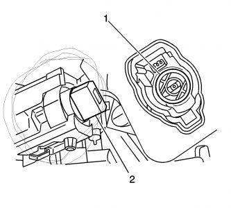 C5 Corvette Fuel System Diagram