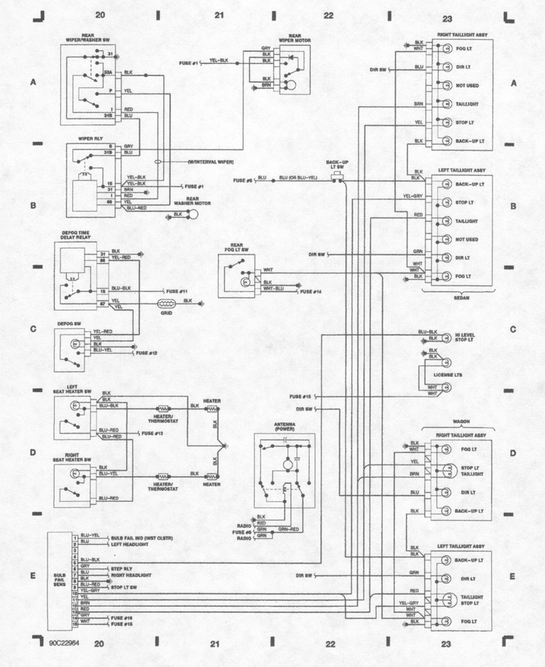 volvo 240 alternator wiring diagram  u2013 wiring diagrams