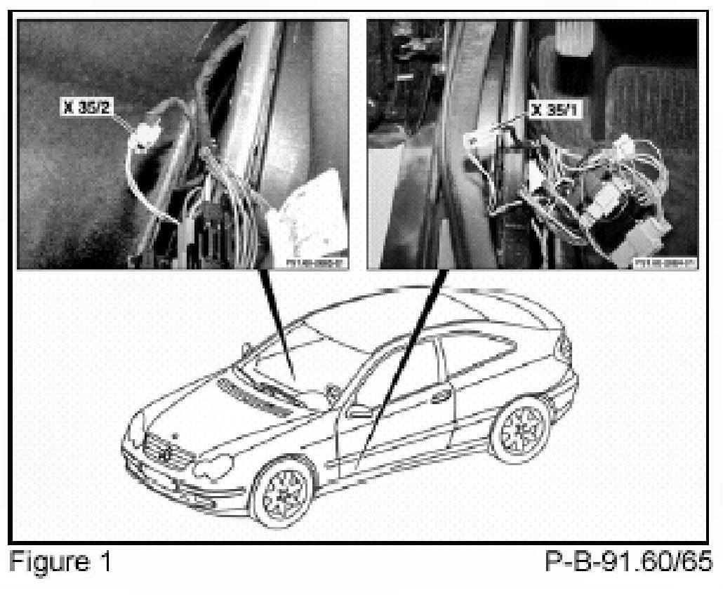airbag wiring diagram airbag safety