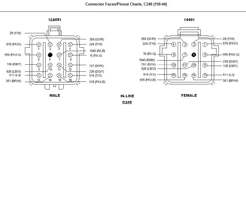 2008 pontiac g6 serpentine belt diagram html