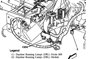 Smittybilt Winch Wiring Diagram moreover Garmin Gps Power Cable furthermore Wiring Diagrams Audio Technica Html moreover Garmin Power Cable Wiring Diagram as well Tail Light Kit. on garmin wiring harness
