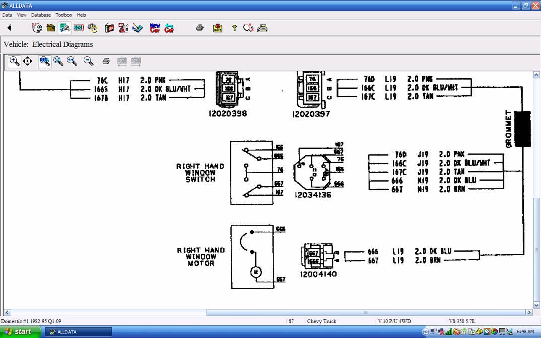 2009-05-16_105038_image002  Chevy Truck Power Window Wiring Diagram on 2004 chevy silverado power window wiring diagram, 1987 gmc power window wiring diagram, 1987 oldsmobile power window wiring diagram, 1997 chevy power window wiring diagram, 1998 chevy cavalier power window wiring diagram, 2002 chevy impala power window wiring diagram,