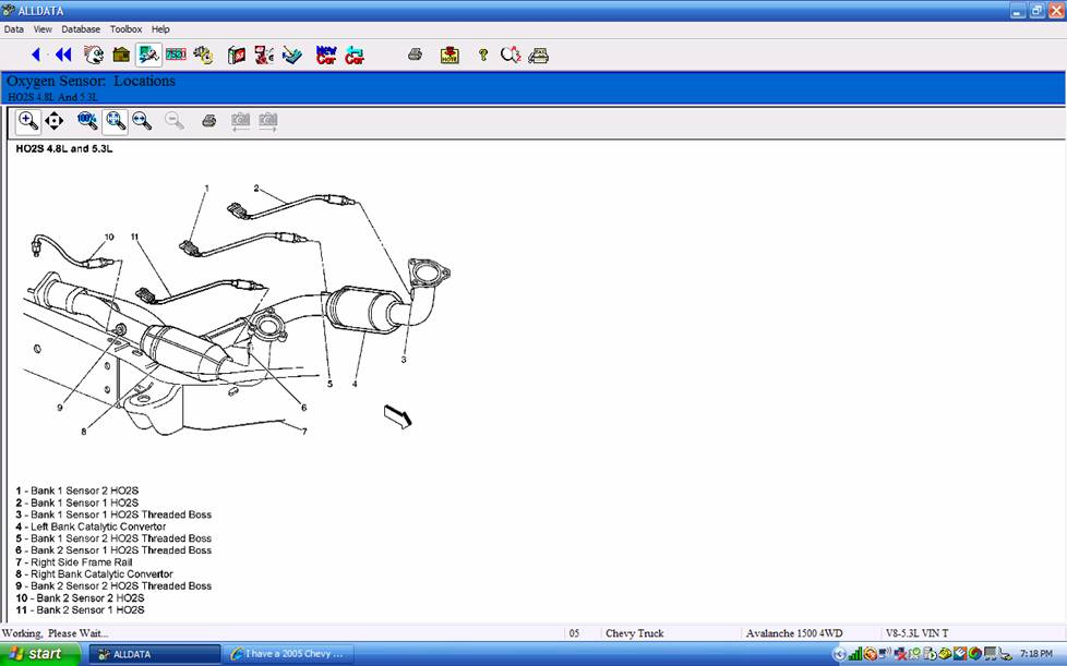 2009 Saturn Outlook Engine Diagram 2003 Saturn L200 Wiring Diagram Wiring Diagram Odicis