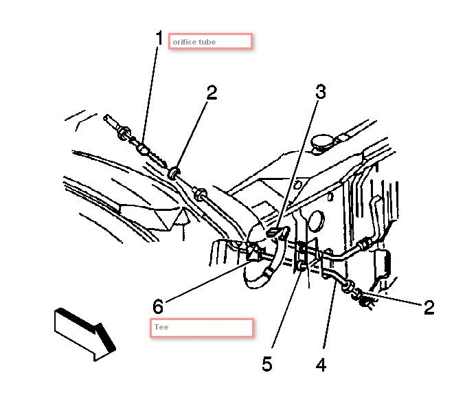 Tiger Shark Life Cycle Diagram further 1999 Honda Pport Fuse Box Diagram moreover 5n78u Honda Accord Ex 2000 Honda Accord Ex Cylinder Dies also 02 Audi A4 Transmission Cooling Lines additionally 1253902 Rear Defroster Install Need Wiring Diagrams Switch. on 2000 honda accord wiring diagram
