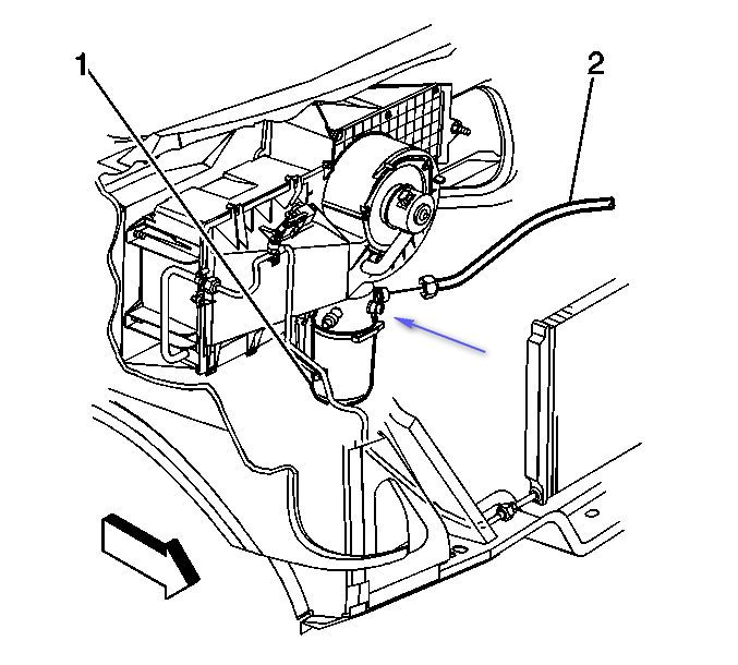 Httplednings Viddyup Com2007 Chevy Tahoe Serpentine Belt