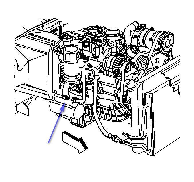 2002 Corvette Steering Column Diagram besides 2yujn 1995 Suburban 5 7l 4x4 Rear Heater Blower moreover Diagram view together with 96 Ss Impala Engine Diagram further Exploded 350 Engine Diagram. on lt1 engine parts