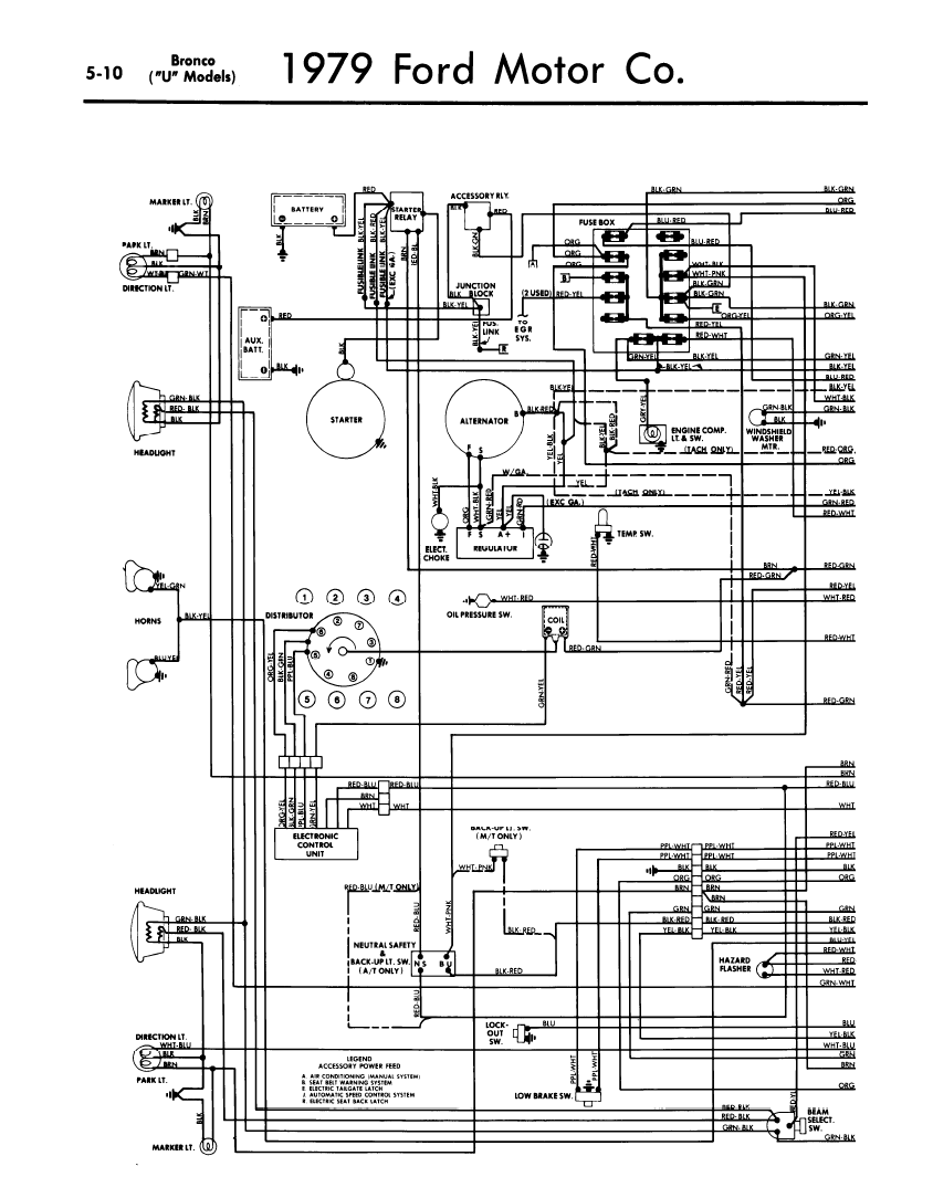 i need a brake pedal switch wiring diagram for a 1979 ford i need a brake pedal switch wiring diagram for a 1979 ford