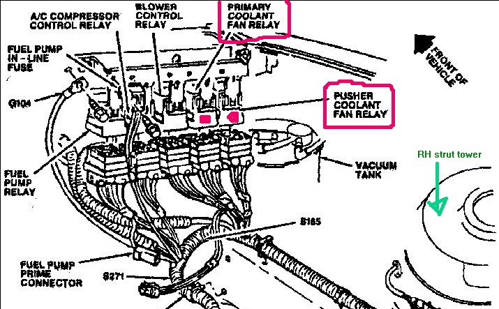 Honda civic parts additionally Ignition Coil Wiring Diagram besides 98 Acura Integra Fan Wiring Diagram together with 1998 Honda Prelude Wiring Diagram likewise 6gco6 Ford Taurus Pcm Located 1996 Ford Tauru. on honda civic distributor wiring diagram