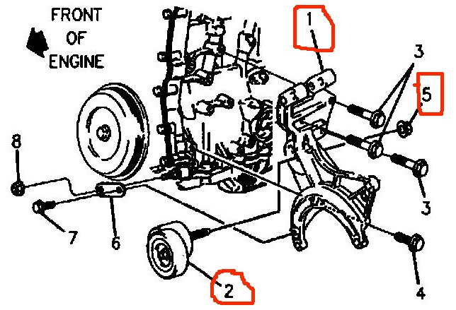2014 Mdx Timing Belt Maintenance Schedule also 2000 Acura Integra Belt Diagram additionally 2001 Acura Mdx Timing Belt moreover Acura Mdx Belt Diagram also Acura Mdx Engine Diagram. on 2006 acura mdx serpentine belt diagram