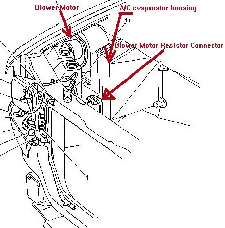 New Vw Engine further Honda Cb750f2 Electrical Wiring Diagram as well Nissan Leaf Engine Diagram as well Gmc Sonoma Engine 4 3 furthermore Wiring Diagram Gfci Breaker. on audi a4 starter motor wiring diagram
