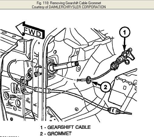 1999 dodge durango repair manual pdf