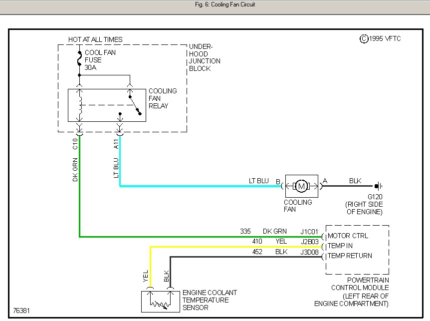2000 saturn sl2 stereo wiring diagram 2000 image 2000 saturn sl radio wiring diagram wiring diagram and hernes on 2000 saturn sl2 stereo wiring