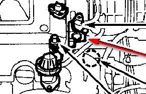 257237 Speed Sensor Location Toyota T100 likewise Chevy 2009 Malibu Check Engine Light On besides Nissan Pathfinder Alternator Wiring Diagram likewise 1994 Honda Civicinterior Fuse also Toyota Rav4 Coolant Sensor Location. on 1999 toyota rav4 fuse box diagram