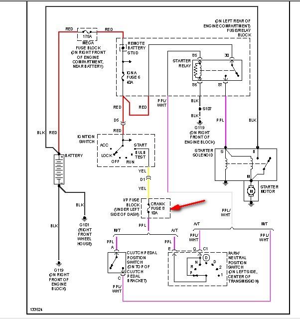 2000 chevy silverado wire diagram 2000 chevy silverado wiring diagram manual 2000 chevy 2500 4x4, 5 speed manual.c/k ( not silverado ...