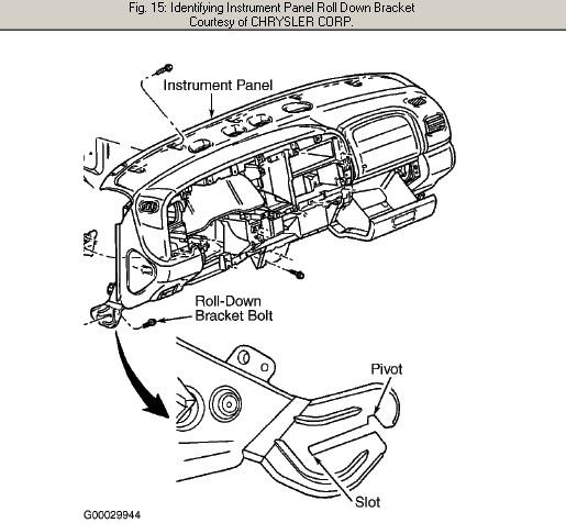 2008 acura rdx fuse box  acura  auto wiring diagram