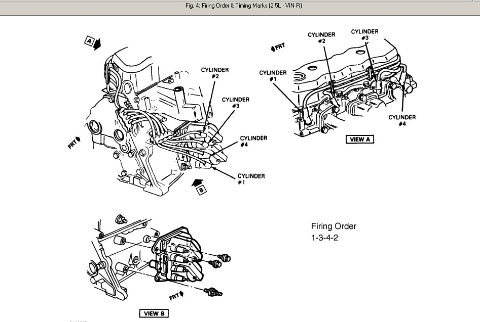 coil wiring diagram 2005 chevy equinox html
