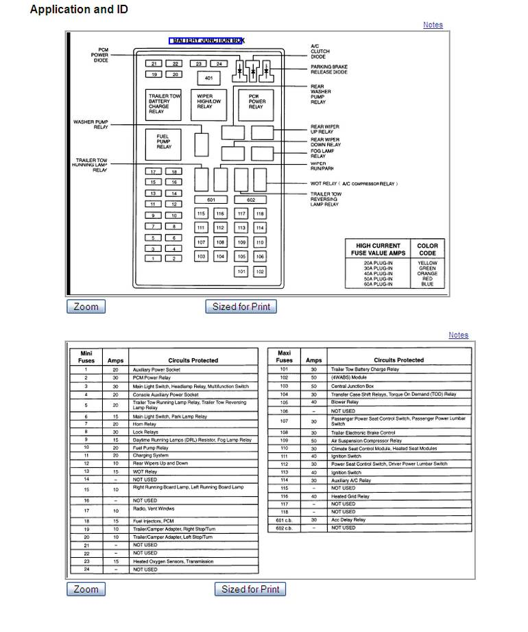 ford expedition wiring diagram image 2000 ford expedition wiring diagram solidfonts on 2000 ford expedition wiring diagram