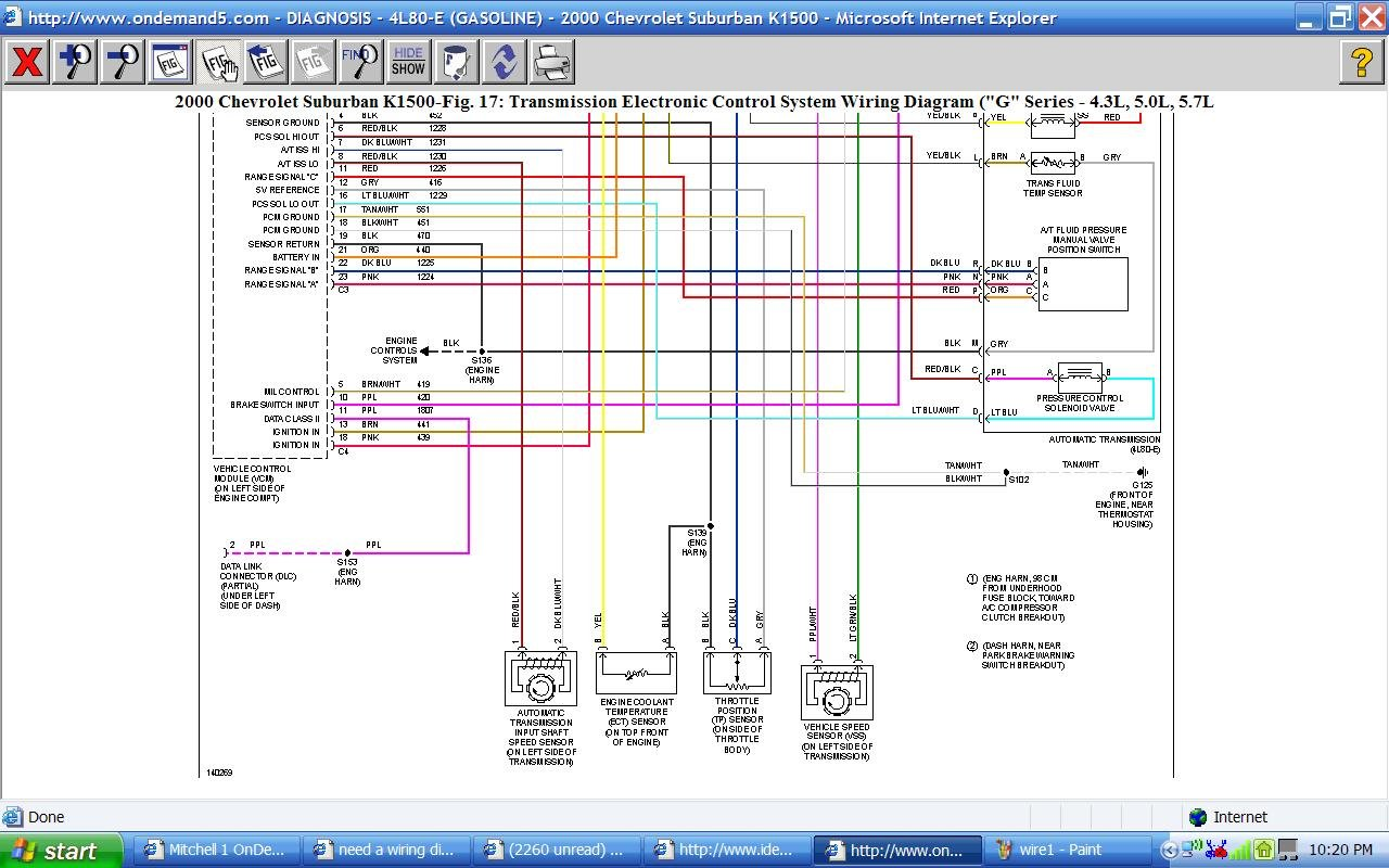 4l80e harness diagram get free image about wiring diagram