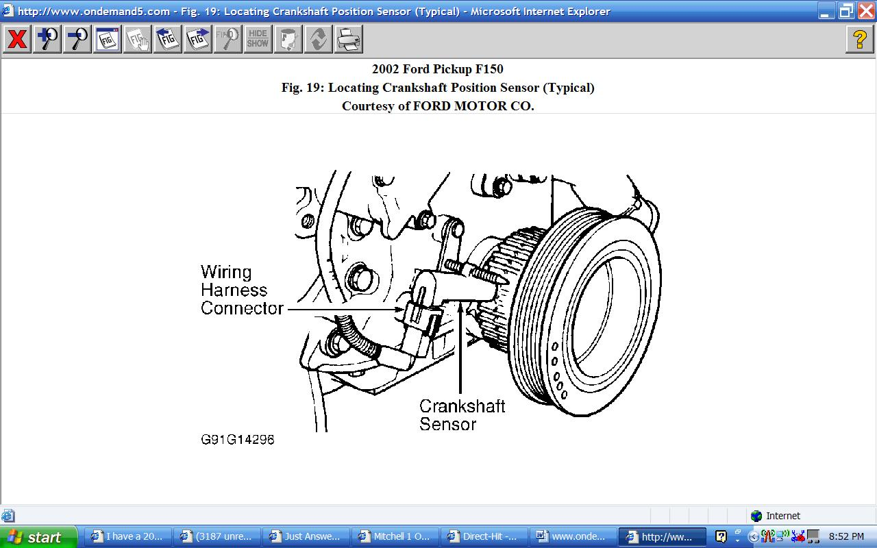 629473 Oil Leak At Dipstick Tube Flange Fixed With Pics moreover 5bel6 Dodge Stratus Se Location Cam Crank moreover Royalty Free Stock Image Electric Switchboard System Electrical Control Box Image36831706 further Lotus Elan 2 Zetec as well 707255. on 5 wire harness