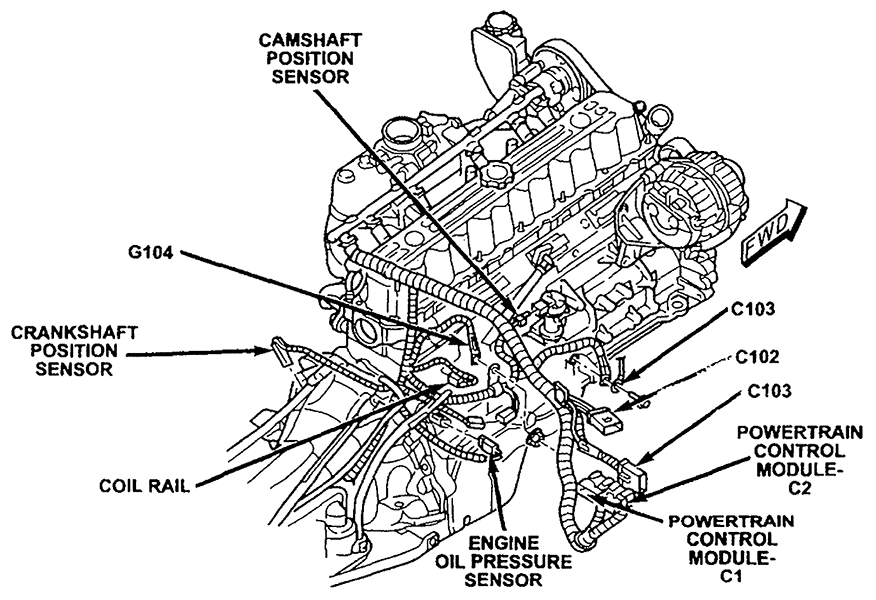 Gm 4 3l Oil Pan Diagram in addition Fordindex besides 239460 Cadillac Deville Blower Motor Relay in addition 49mys 2001 Kia Sephia Blower Motor Stopped Working Sporadically besides Ford Festiva 1 3 1988 Specs And Images. on kia sportage engine wiring diagram