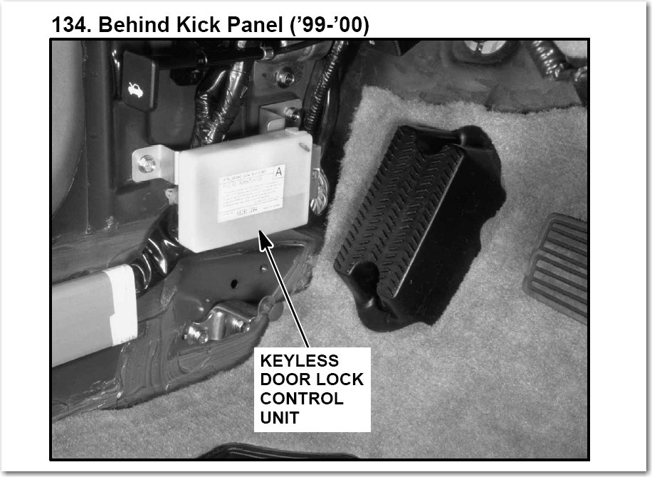 03 honda civic battery module location  03  free engine
