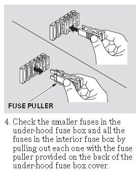 03 crv fuse box  | 759 x 848