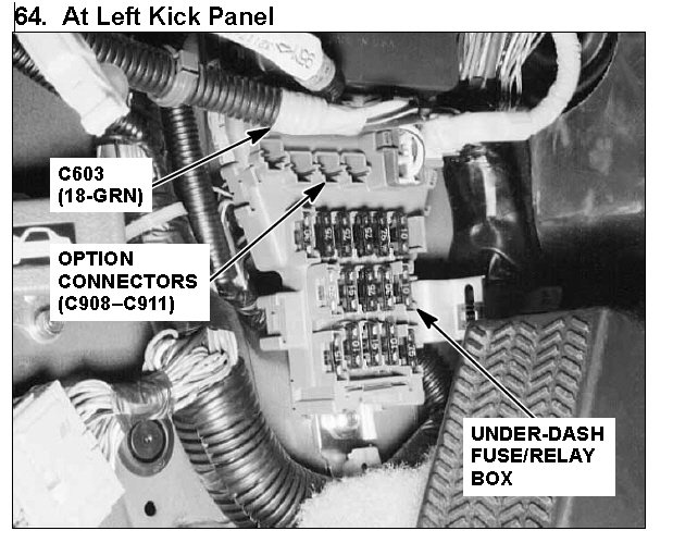 acura tl the interior fuse box stereo cig lighter ok it s fuse xxxxx heres a picture of the fuse box cover removed and a location of the fuse if there is anything else i can help you let me know