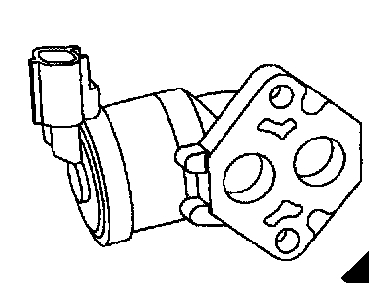 wiring diagram for 2000 jeep cherokee stereo with 2002 Ford Focus Iac Wiring Diagram on 2002 Ford Focus Iac Wiring Diagram additionally 08 Dodge Avenger Heater Wiring Diagram moreover Honda Civic Hatchback Fan Radiator Parts Diagram 02 03 in addition Volkswagen Golf Stereo Wiring Diagram as well 99 Suburban Fuse Box.