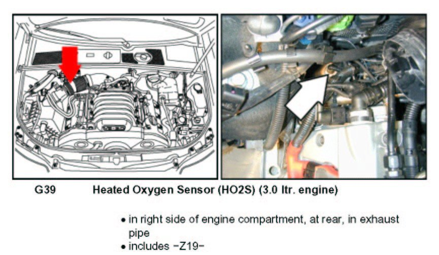Watch likewise Where Is The Camshaft Position Sensor On A 2003 Chevy Tracker2 0 L 127032 likewise Audi Camshaft Position Sensor Location besides 3oza2 1997 Chevy 4wd All O2 Sensor Codes Throttle Position Sensor also Watch. on chevy 4 2 camshaft position sensor