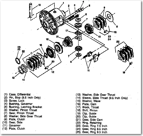 chevrolet cruze engine diagram  chevrolet  auto wiring diagram