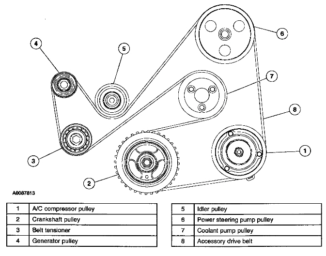 Suspension Strut Diagram also 9347MAZ03 ENGINE REPAIR besides P 0900c15280076f03 also Camber Bolt Location together with RepairGuideContent. on miata engine diagram