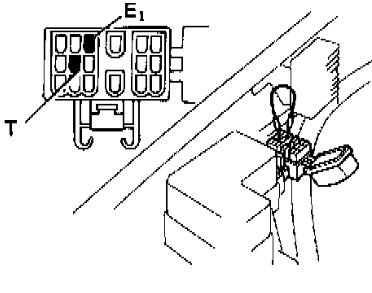 1997 Toyota Land Cruiser Wiring Diagram