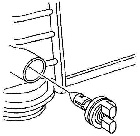 2004 Monte Carlo Stereo Wiring Diagram moreover 1994 1997 Acura Integra Service Repair as well Wiring Diagram 1970 Monte Carlo in addition Jaguar Xke Wiring Diagram additionally 2006 Mack Wiring Diagram. on 01 chevy monte carlo fuse box
