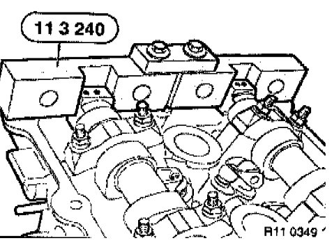 Bmw E36 S52 Engine in addition Bmw E36 Engine Diagram Water Hoses furthermore T15464789 Belt diagram 99 toyota estima moreover P 0900c152801b228a besides Bmw Head Gasket Set E36 Victor 11129066434. on e36 cylinder head