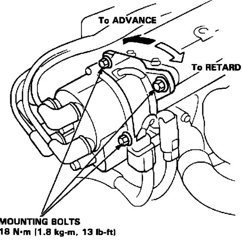 Honda Hhr Fuel Filter Location furthermore Chrysler 300 2006 Fuse Box additionally 2002 Impala Cooling Fan Wiring Diagram additionally 04 Cavalier Fuel Filter likewise 04 Pt Cruiser Thermostat Location. on saturn relay thermostat location