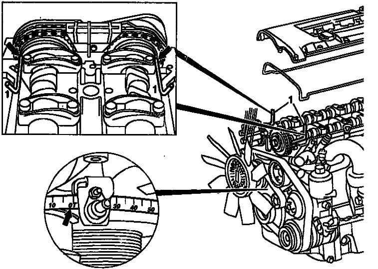 Bad Wiring Harness Mercedes