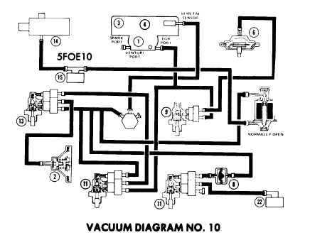 Fuse Box Diagram For A House further Dodge Caravan 3 8 Engine Crank Position Sensor Location as well Dodge Grand Caravan Power Sliding Door Wiring Harness in addition 5 4 Triton Belt Diagram further 2002 Mitsubishi Galant Body Parts. on alfa romeo fuse box