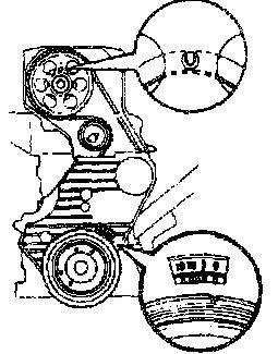 Double Overhead Cam Engine Diagram ImageResizerTool Com