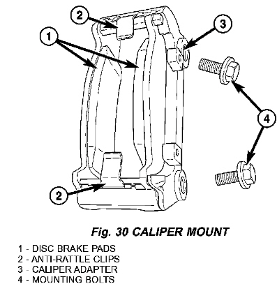 Dodge Front Axle Schematic together with 193062 Having Problem 2 besides 2005 Dodge Ram 1500 Parts 2005 Dodge Ram 1500 Truck also Front Axle Replacement Cost moreover 2bbms 2004 Dodge Ram 1500 Replacing Rotor Pads Diagrams. on 2009 dodge ram 1500 rear bumper