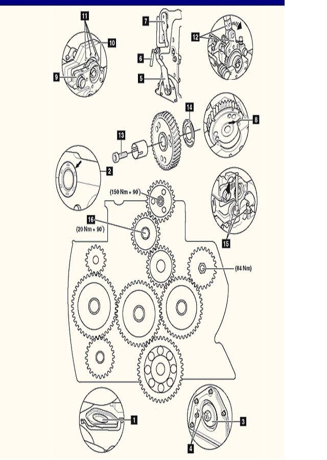 2005 volvo s40 t5 fuse box  volvo  auto fuse box diagram