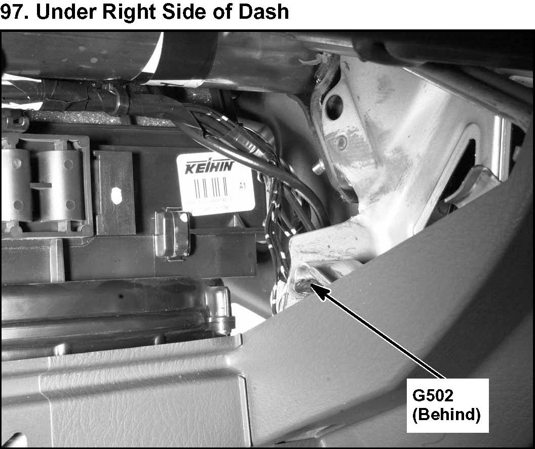 2002 Honda Civic  1 7 Dx W  Air  200k  Km  Heat  A  C Blower